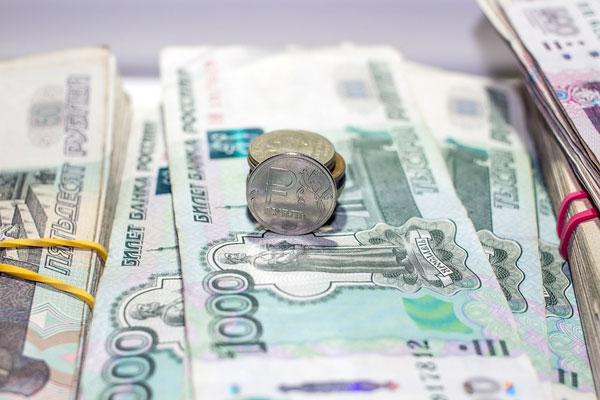 Цена на памятники из гранита в Крыму