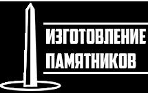 obelisk-krym.ru